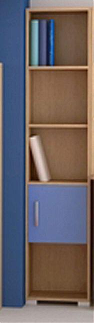 Παιδική Βιβλιοθήκη Oikia kantis Νο 13-Νο 13 Σιελ