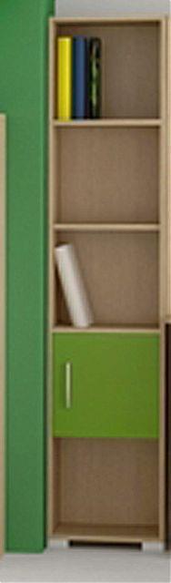 Παιδική Βιβλιοθήκη Oikia kantis Νο 13-Νο 13 Λαχανί