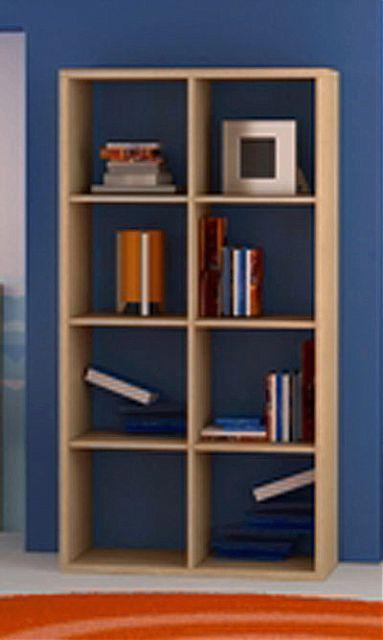 Παιδική Βιβλιοθήκη Oikia kantis Νο 41-Νο 41 δρύς