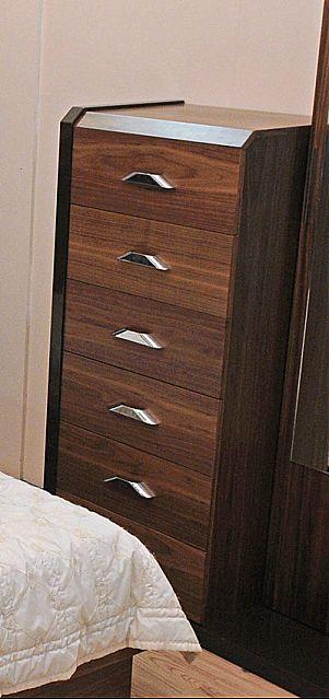 Συρταριέρα κρεβατοκάμαρας Sofa di Rodi  Eva Large-Eva Large 02