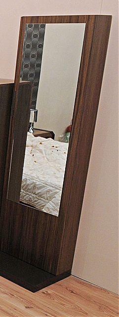 Καθρέφτης Sofa di Rodi  Eva Large-Eva Large 04