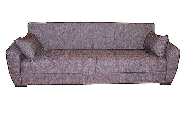 Καναπές Sofa And Style Nuovo-Nuovo