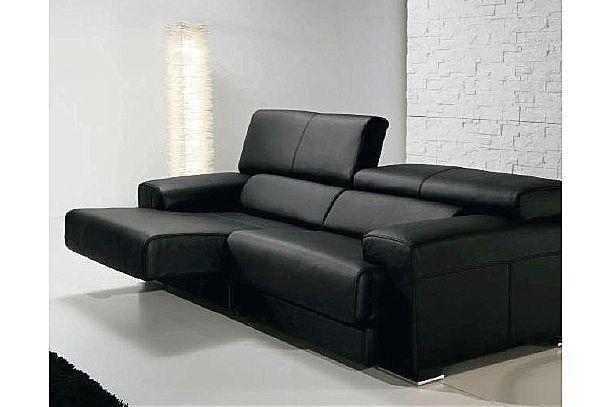 Καναπές Koo International Doblo-Doblo