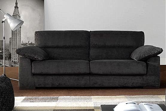 Καναπές Arva Menphis-Menphis