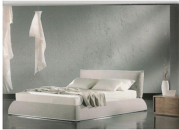 Κρεβάτι επενδυμένο Sofa And Style soft-soft