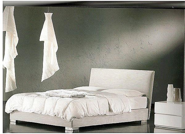 Κρεβάτι επενδυμένο Sofa And Style swift-swift