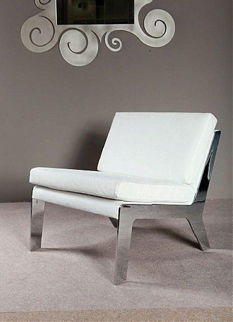 Πολυθρόνα Sofa And Style surprice-surprice