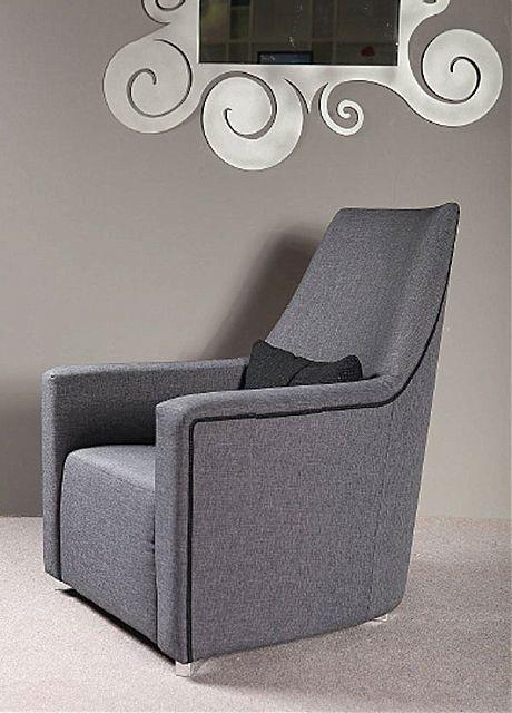 Πολυθρόνα Sofa And Style star-star