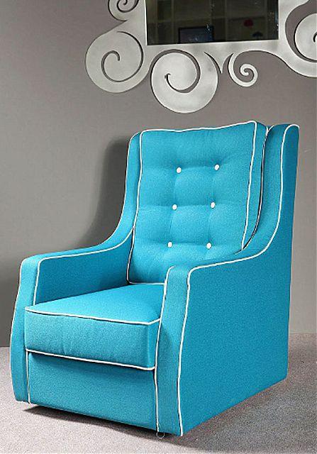 Πολυθρόνα Sofa And Style finetsa-finetsa