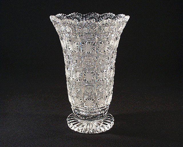 Βάζο Bohemia Cristal 500PK-34/80838/0/57001/205