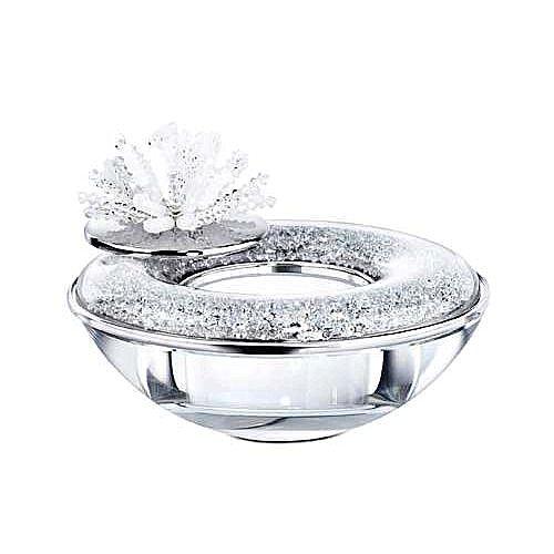 Κηροπήγιο Swarovski Crystaline-Crsytaline - 905354